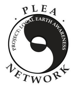 Copy of PLEA Network LOGO