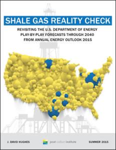 Shale_gas_reality_check_sm