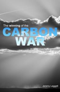 Winning the Carbon War